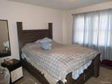 1650 Outer Dr # 6 - Photo 15