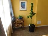 1650 Outer Dr # 6 - Photo 17