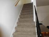 1650 Outer Dr # 6 - Photo 19