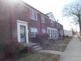 1650 Outer Dr # 6 - Photo 2