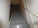 1650 Outer Dr # 6 - Photo 20