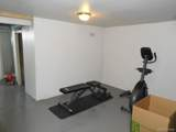 1650 Outer Dr # 6 - Photo 21