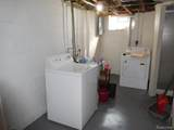 1650 Outer Dr # 6 - Photo 22