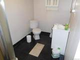 1650 Outer Dr # 6 - Photo 24