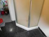 1650 Outer Dr # 6 - Photo 26
