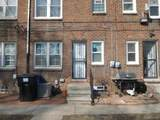 1650 Outer Dr # 6 - Photo 30