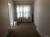 1650 Outer Dr # 6 - Photo 4