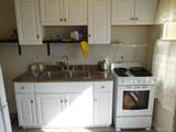 1650 Outer Dr # 6 - Photo 6