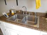 1650 Outer Dr # 6 - Photo 7