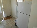 1650 Outer Dr # 6 - Photo 9