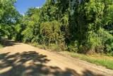 0 Grass Lake Road - Photo 1