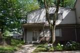 27129 Farmbrook Villa Drive - Photo 1