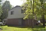 27129 Farmbrook Villa Drive - Photo 2