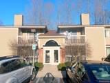 3005 Fernwood Ave Apt 104 - Photo 1