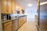 411 Old Woodward Ave Unit 722 - Photo 11