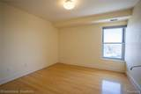 411 Old Woodward Ave Unit 722 - Photo 18