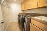411 Old Woodward Ave Unit 722 - Photo 19