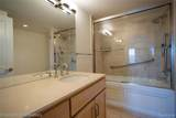 411 Old Woodward Ave Unit 722 - Photo 22