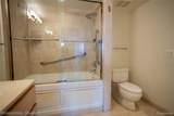 411 Old Woodward Ave Unit 722 - Photo 23