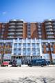 411 Old Woodward Ave Unit 722 - Photo 4