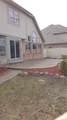43455 Brooks Drive - Photo 3
