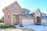42468 Gateway Drive - Photo 1