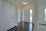 3204 Eastridge Drive - Photo 3