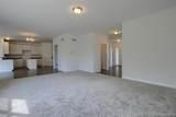 3204 Eastridge Drive - Photo 5