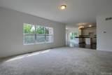 3204 Eastridge Drive - Photo 7