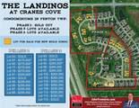 13161 Harbor Landings Drive - Photo 2