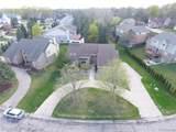 4078 Marlwood Drive - Photo 2