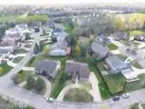 4078 Marlwood Drive - Photo 3