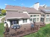 4078 Marlwood Drive - Photo 7