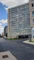8900 Jefferson Unit 1130-1131 Avenue - Photo 1