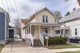 0-307 1/2 Catherine Street - Photo 1