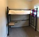 4757 Northway Drive - Photo 33