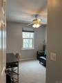 3036 Forest Creek - Photo 19