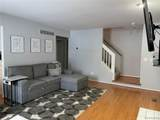 3036 Forest Creek - Photo 2