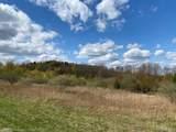 0 Farmer Trail - Photo 2