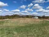 0 Farmer Trail - Photo 3