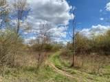 0 Farmer Trail - Photo 5