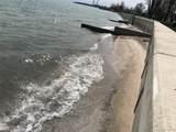 0 Edgewater - Photo 3