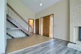 3895 Pine Harbor Drive - Photo 4