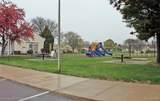 21203 Glen Haven Circle - Photo 103