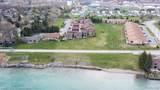 2500 River Rd Apt 46 - Photo 59