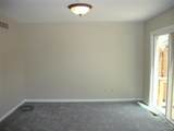 42070 Saratoga Circle - Photo 19