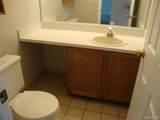 42070 Saratoga Circle - Photo 22