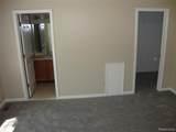 42070 Saratoga Circle - Photo 24
