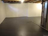 42070 Saratoga Circle - Photo 39