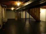 42070 Saratoga Circle - Photo 41